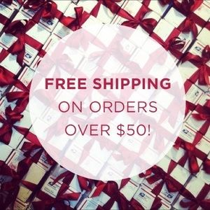 Dresses & Skirts - Bundle your favorite likes and I will pay shipping